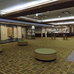 ホテルおかだのコロナ対策への取り組みについて(更新日1/26)