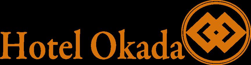 Hakone Onsen Hotel Okada Official Website