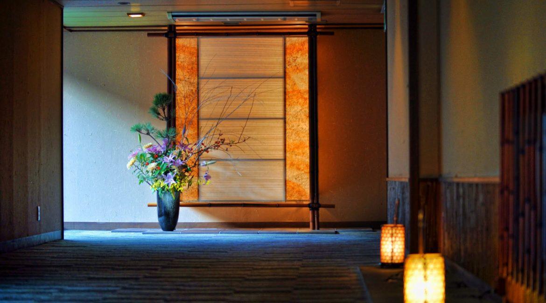 JAPANiCAN.com-Experience Japan's Hospitality