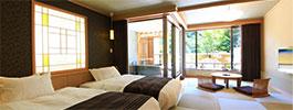 ホテルおかだ 7つの魅力